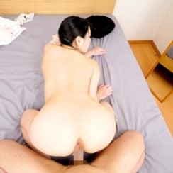 【Part 4】 Long VR: Miyu Amano VR  Porn Video 9