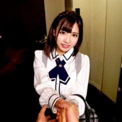 【Part 2】 Long VR:  Visiting My Fan – Aya Sazanami VR Binaural Porn Video 11