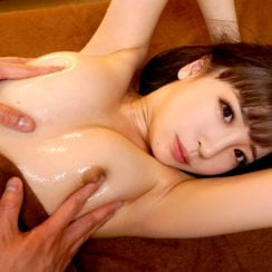 【Part 2】 Beautiful woman goes to obscene massage has sexual intercourse with creampie. VR  Porn Video 7