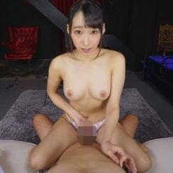 【Part 2】 Kurea Hasumi will help your masturbation VR Big Boobs Porn Video 5