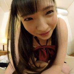 【Part 2】Having Sex behind her Parents – Yukari Miyazawa VR  Porn Video 10