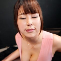 Fucking with a big boobed call girl VR Big Boobs Porn Video 10