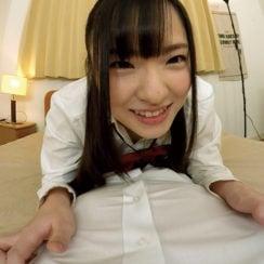【Part 1】Having Sex behind her Parents – Yukari Miyazawa VR School Girl Porn Video 5