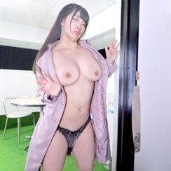 【Part02】Waka (21) Actress VR Creampie Porn Video 7
