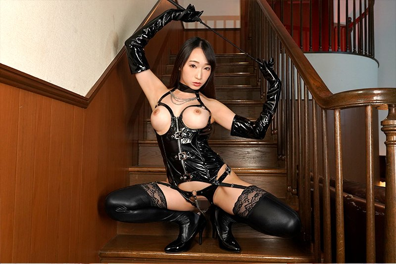 【Part02】Kurea Hasumi SPECIAL VR BEST VR Creampie Porn Video 3
